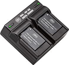 Best canon pc1732 battery Reviews