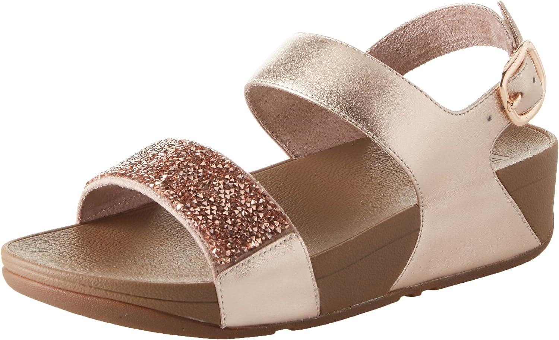 Fit Flop Women's Shoes Sandal