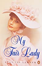 Best my fair lady script Reviews