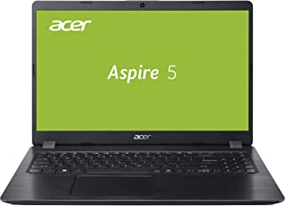 Acer Aspire 5 TT A515-52G-53PU i5-8250U 8GB/256GB SSD 15