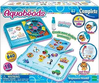Aquabeads Beginner's Studio Toy
