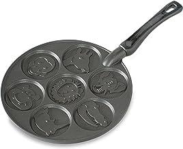 Nordic Ware Zoo Friends Pancake Pan