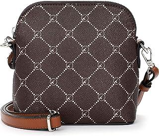 Tamaris Damen Handtasche 30100 Größe: EU