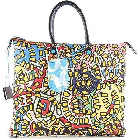 Gabs Trip G3 Plus L Handtasche 43 cm