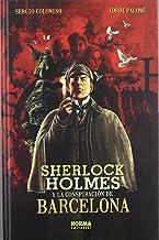 10 Mejor Sherlock Holmes Barcelona de 2020 – Mejor valorados y revisados