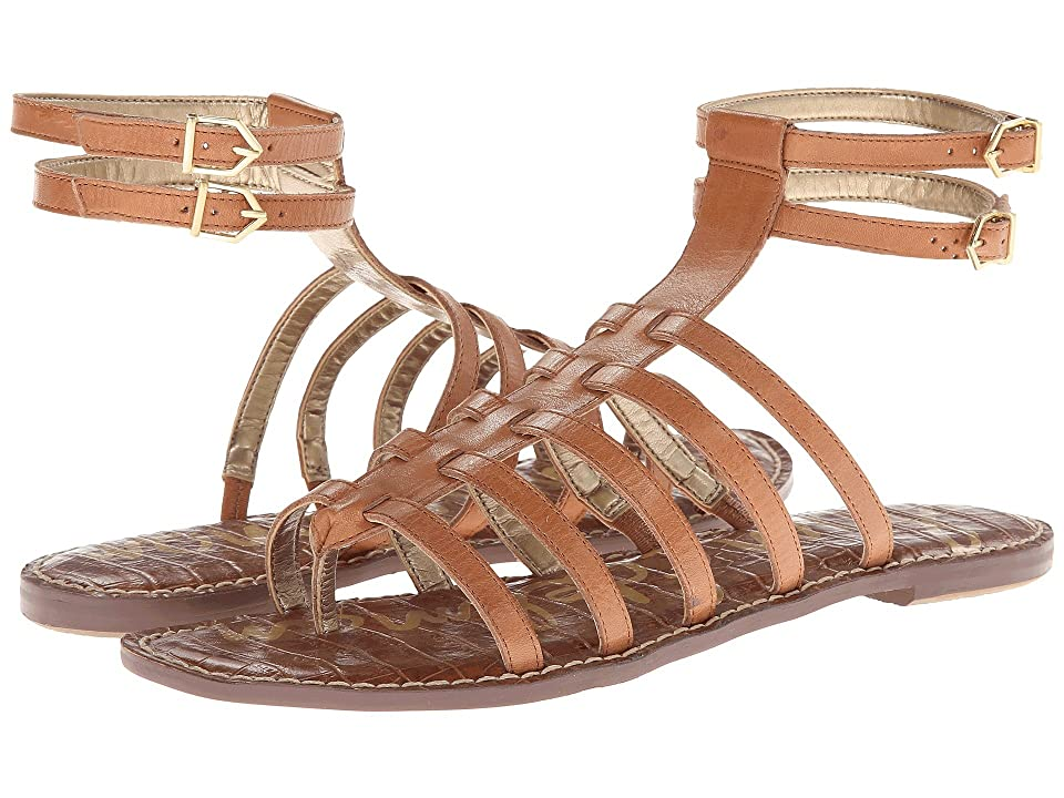 bf673688125c Sandals - Sam Edelman Your best source for the lowest prices of ...