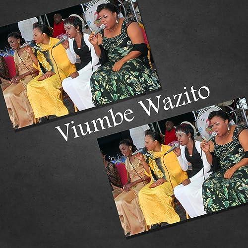 viumbe wazito mp3