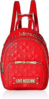 Love Moschino Damen Jc4009pp1a Rucksackhandtasche