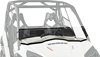 Kolpin Half Windshield for Can-Am Commander (UC) - 2707