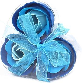 10 Mejor Jabon Rey Azul de 2020 – Mejor valorados y revisados