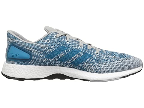 Running Gris DPR Petrol Mystery PureBOOST adidas wH0q1Wcgg