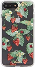 Best strawberry cell phone Reviews