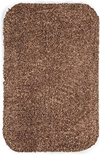 machine washable carpet protector