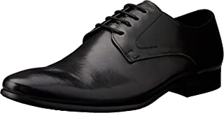Windsor Smith Men's Bently Dress Shoe