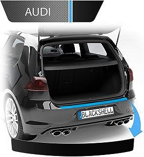 Suchergebnis Auf Für Audi A6 4g Car Styling Karosserie Anbauteile Ersatz Tuning Verschleiß Auto Motorrad