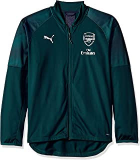 Best arsenal away jacket Reviews