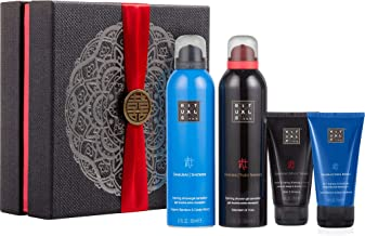 RITUALS The Ritual of Samurai Gift Set Medium, Invigorating Collection
