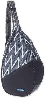 rope bag backpack