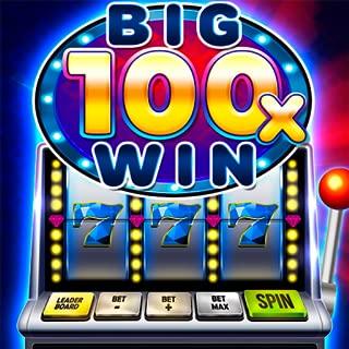 free vegas style casino slots