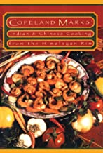 Indian & Chinese Cooking from the Himalayan Rim (English Edition)