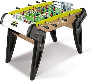 Amazon.es: Smoby - Juegos de mesa y recreativos / Juegos y ...