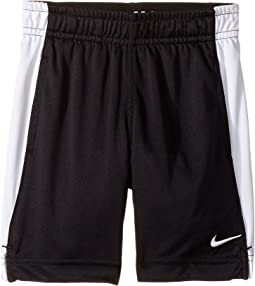 Nike Kids - Dry Fly Short (Toddler)