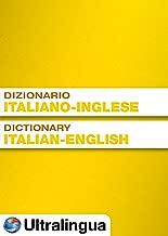 Italian-English Dictionary for Mac [Download]