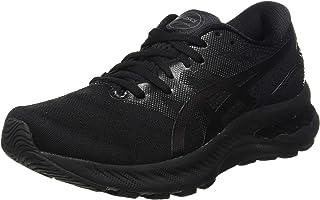 Asics Gel-Nimbus 23 womens Road Running Shoes