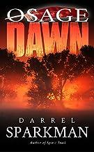 Osage Dawn