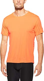Adidas Men's Freelift Chill T-Shirt
