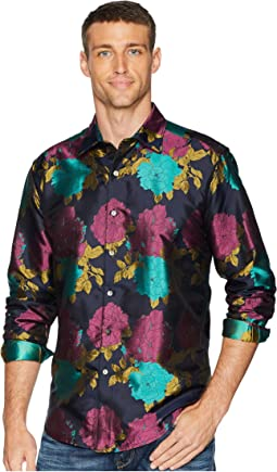 Tango Shirt