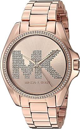Michael Kors - MK6556 - Bradshaw