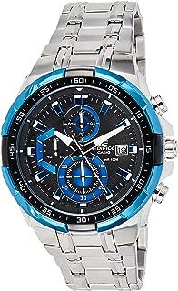 EFR-539D-1A2VUDF Casio Wristwatch