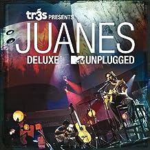 La Señal (MTV Unplugged)