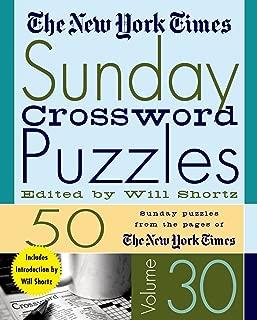 Best the star sunday crossword Reviews
