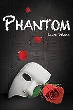 Phantom (Dark Musicals Book 1)