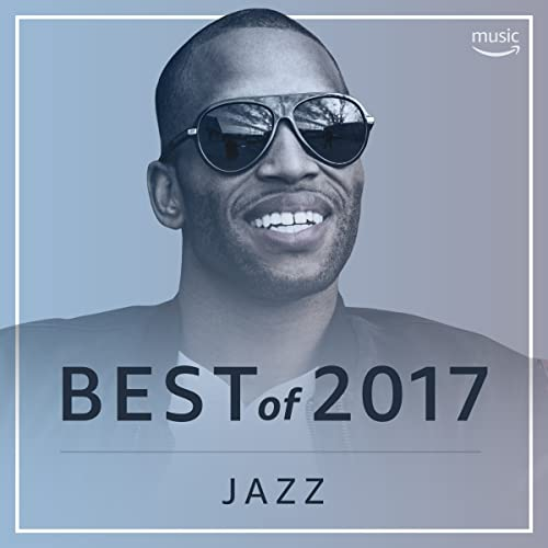 29e42bc12b7 Best Jazz Songs of 2017 by Cécile McLorin Salvant