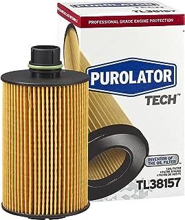Purolator TL38157 Oil Filter
