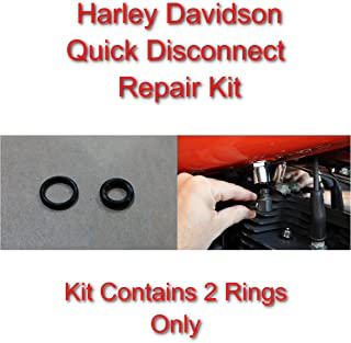 Best harley fuel line Reviews