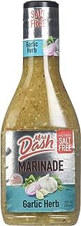 Best mrs dash salad dressing Reviews