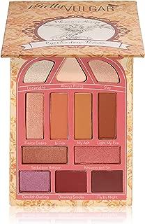 Pretty Vulgar Throwing Shade Eyeshadow Palette