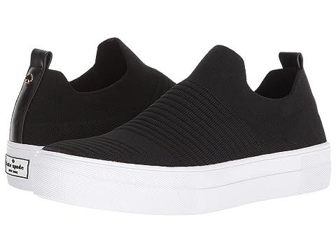 kate spade new york Gerrard Slip-On Sneakers XGhpI5JdMp