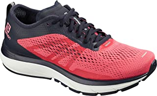 Women's Sonic RA 2 Running Shoes