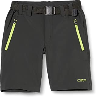 CMP Outdoor Bermuda Stretch - Bermudas Chico