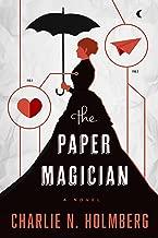 Best paper magician series Reviews