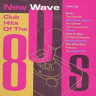 Best club mix 80s Reviews