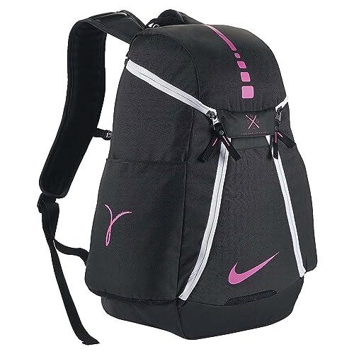6e4efc2e54bd Nike Hoops Elite Pro Basketball Backpack