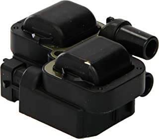 Bosch 0221503035 Ignition Coil Bosch Ignition Coil