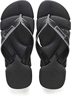 havaianas Men's Power Sandal