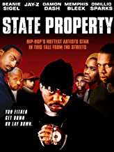 watch state property